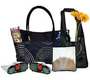 BlueAvocado Deluxe Shopping Kit - K303004