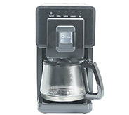 Capresso Triple Brew Coffee and Tea Maker - K304704