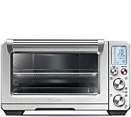 Breville Smart Oven Air - K374805