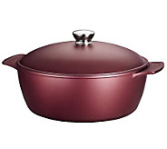 Tramontina Limited Editions LYON 7-qt Dutch Oven with Lid - K301907