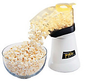 Presto PopLite Hot Air Corn Popper - K133008