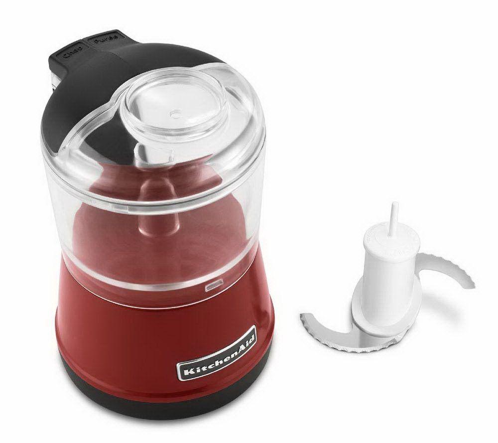 Kitchenaid food processor reviews 7 cup - Kitchenaid Food Processor Reviews 7 Cup 29