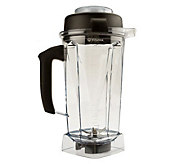 Vitamix 64 oz. Tall Blending Container - K46708