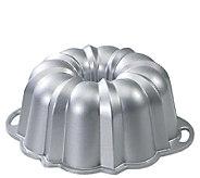 Nordic Ware Anniversary Bundt Pan - K303909