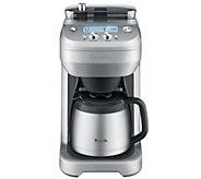 Breville Grind Control Coffee Maker - K305209