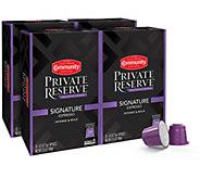 Community Coffee 80-Ct Private Reserve Signature Espresso Pods - K376909