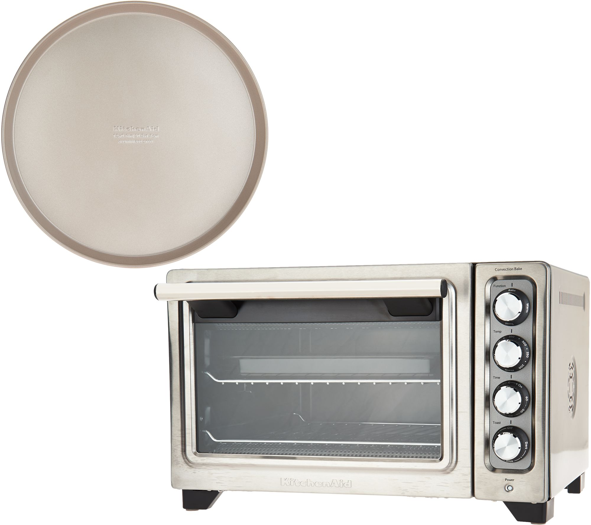 oven stainless buy ca cu best toaster die ft product breville smart convection en canada reviews ovens countertop pro cast