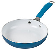 Bella 8 Open Fry Pan - K303312