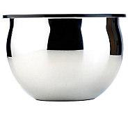 BergHOFF 6-1/4 Zeno Mixing Bowl - K300214