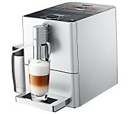 Jura ENA Micro 9 One-Touch Automatic Coffee Center - K301014