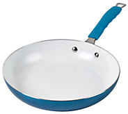 Bella 10 Open Fry Pan - K303314