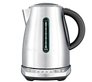 Breville Temp Select Kettle - K305215
