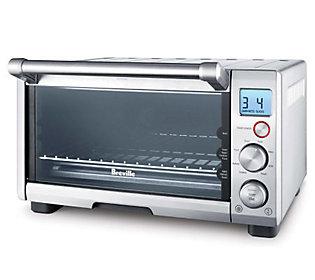 021614053268 Upc Breville Bov650 Xl Compact Smart Oven