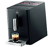 Jura ENA Micro 1 Automatic Coffee Center - K301016