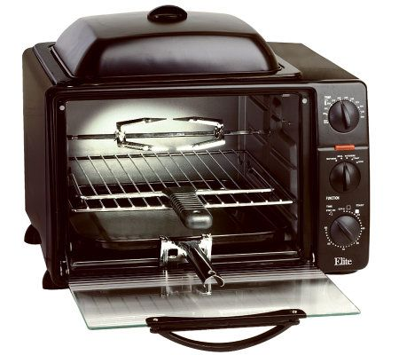 Avanti oven tefal toaster cuisinart classic