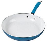 Bella 12 Open Fry Pan - K303316
