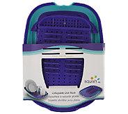Squish Dish Rack - K303616