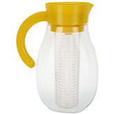 Primula Fruit Infusion Pitcher - K42116