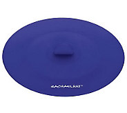 Rachael Ray 7-1/2 Small Suction Lid - K301717