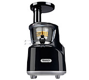 Kuvings Silent Juicer w/ Sorbet Maker Attachment - K303118