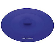 Rachael Ray 9-1/4 Medium Suction Lid - K301719