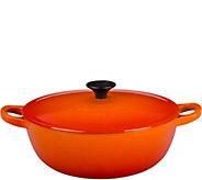 Le Creuset 3.5-qt Chefs Oven - K374819