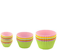 Casabella Muffin Cup Bundle - K304620