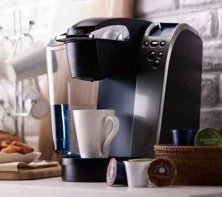 mr coffee keurig single serve coffee maker reviews