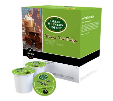 Keurig K79 A Gloss Cinnamon Gourmet Single Cup Home Brewing System