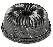 Nordic Ware Bavaria Bundt  Pan - K118421