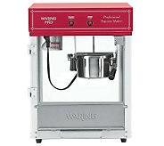 Waring Professional 600W Popcorn Maker - K299321