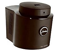 Jura Cool Control Basic - K301022