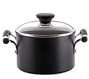Circulon Acclaim 3-quart Covered Sauce Pot - K303522