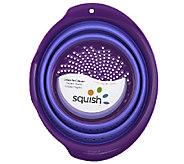 Squish XL 6-qt Colander - K303622