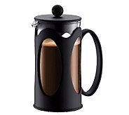 Bodum New Kenya French Press 3-Cup Coffeemaker - K299924