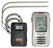 Maverick RemoteCheck Jumbo 2 Probe - K131825