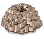 Nordic Ware Blossom Bundt Pan - K375025