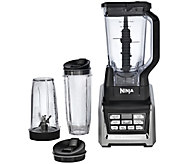 Nutri Ninja Blender Duo with Auto-iQ - K304926