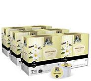 Keurig 108-ct Van Houtte French Vanilla Pods - K125527
