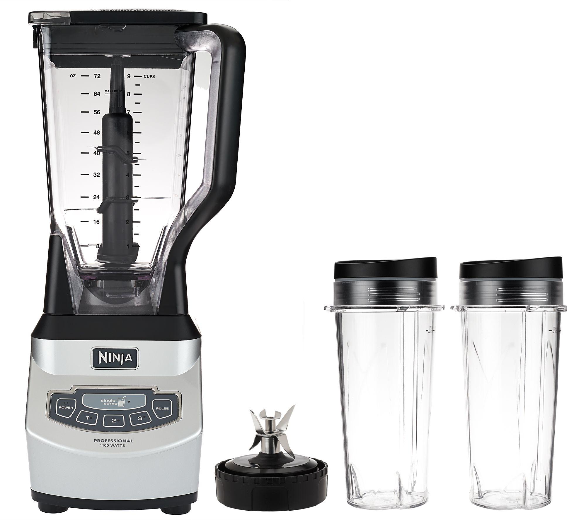 Essential Kitchen Appliances Clearance Kitchen Food Qvccom