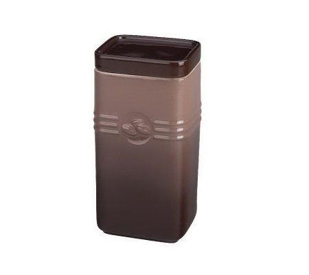 Le Creuset 2 Qt Coffee Storage Jar K301028