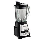 Hamilton Beach Power Elite Multifunction Blender - K303028