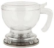 Zevro Simpliss a Tea - K304228