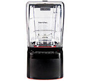 Blendtec Professional 800 Blender with WildSideJar - K306128