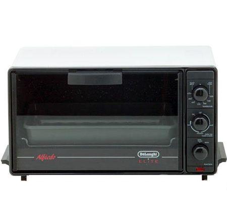 Bread Machines Tefal Avanti Cuisinart Cpt180 Metal Classic