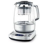 Breville One-Touch Tea Maker - K297730