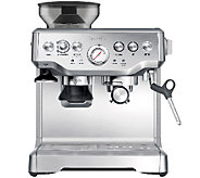 Breville The Barista Express - K303831