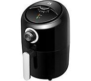 Kalorik Compact Personal Air Fryer - K375731