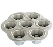Nordic Wares Cookies & Cream Baking Pan - K304732