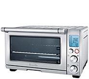 Breville Smart Oven - K125533